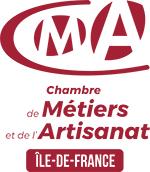 Chambres de Métiers et de l'Artisanat de Seine-Saint-Denis